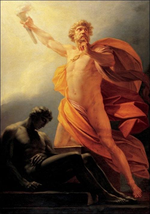 prometheus1817-heinrich